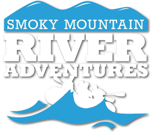 Tuckaseegee River NC Smokies Rafting Fun!